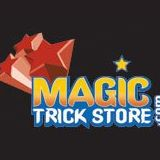Magictrickstore Coupon & Deals 2017