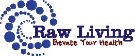 Raw Living Discount Codes & Deals