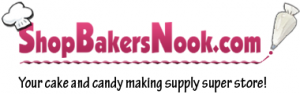 ShopBakersNook Coupon Code & Deals 2018