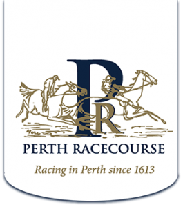 Perth Races Discount Codes & Deals