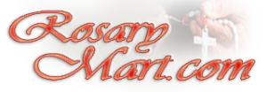 Rosary Mart Coupon & Deals 2017