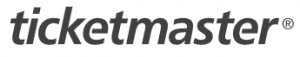 Ticketmaster Canada Voucher & Deals