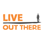 Live Out There Coupon & Deals 2017