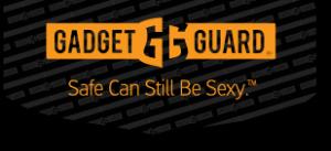 Gadget Guard Discount Code & Deals 2017