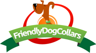 Friendly Dog Collars Discount Codes & Deals