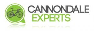 Cannondale Experts Coupon Code & Deals 2017