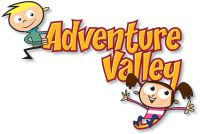 Adventure Valley Discount Codes & Deals