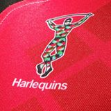 Harlequins Rugby Discount Codes & Deals