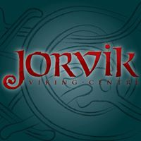 Jorvik Viking Centre Discount Codes & Deals