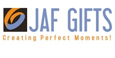 Jaf Gifts Coupon & Deals 2017