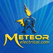 Meteor Electrical Discount Codes & Deals