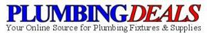 Plumbing Deals Coupon & Deals 2018