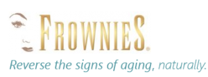 Frownies Coupon & Deals 2017