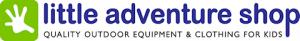 Little Adventure Shop Discount Codes & Deals