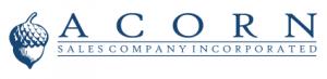 Acorn Sales Coupon Code & Deals 2018