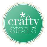 Crafty Steals Coupon & Deals 2017