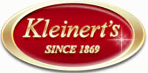 Kleinert's Coupon & Deals 2017