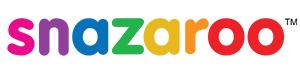 Snazaroo Discount Codes & Deals