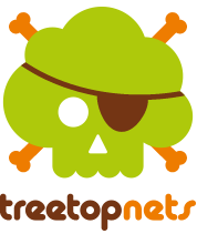 Treetop Nets Discount Codes & Deals