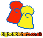Big Bobble Hats Discount Codes & Deals