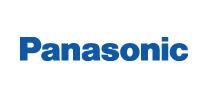 Panasonic Coupon Code & Deals 2017