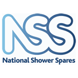 Shower Spares Discount Codes & Deals