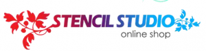 Stencil-studio Discount Codes & Deals