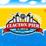 Clacton Pier Discount Codes & Deals