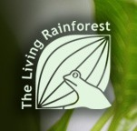 The Living Rainforest Discount Codes & Deals