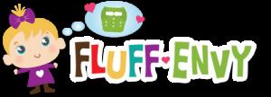 FLUFF Envy Coupon Code & Deals 2018