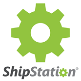 ShipStation Promo Code & Deals