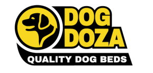 Dog Doza Discount Codes & Deals