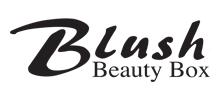 Blush Beauty Box Discount Codes & Deals