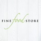 Fine Food Store Discount Codes & Deals