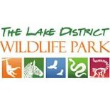 Lake District Wildlife Park Discount Codes & Deals