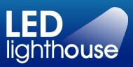 Led-Lighthouse