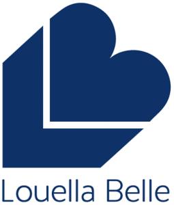 Louella Belle Discount Codes & Deals