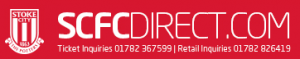 Stoke City Discount Codes & Deals