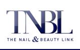 TNBL Discount Codes & Deals