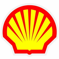 Shell Coupon & Deals