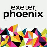 Exeter Phoenix Discount Codes & Deals