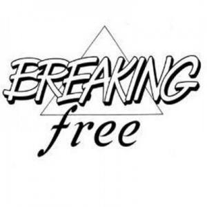 Breaking Free Discount Codes & Deals