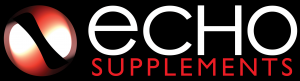 Echo Supplements Discount Codes & Deals