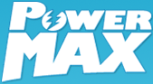 PowerMax Coupon & Deals 2017