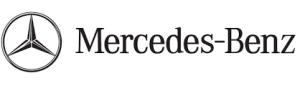 Mercedes-Benz Discount Codes & Deals