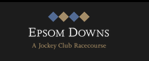 Epsom Downs Racecourse Discount Codes & Deals