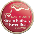 Dartmouth Steam Railway Discount Codes & Deals