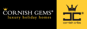 Cornish Gems Discount Codes & Deals