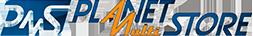 Planet Multi Store Discount Codes & Deals