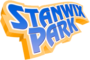 Stanwix Park Discount Codes & Deals